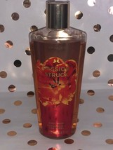 Victoria's Secret VS Fantasies Passion Struck Body Wash Gel 8.4 fl.oz 25... - $21.99