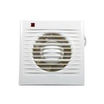 Ventilateur D'extraction Silencieux Extracteur D'air Mural Pour Cuisine...  - $31.97