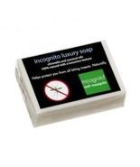 Incognito - Luxury Soap 100g - $6.78