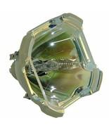 Panasonic ET-SLMP95 Osram Projector Bare Lamp - $104.99