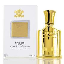 Creed Milleseme Imperial by Creed Edp Spray Unisex For Men and For Women - $139.99+
