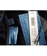 Simply Vera Wang Sheath Coctail Black Sleeveless Dress Women's Size PXL - $50.00