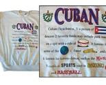Cuba national definition sweatshirt 10265 thumb155 crop