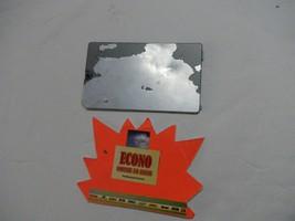 Dell Inspiron 8600 Ram Cover AMDQ003G00L - $4.95