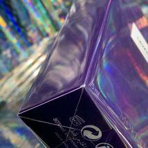 NEW IN BOX *SEALED* Molinard Lavande 2.5oz (75mL) EAU DE PARFUM Made In France image 5