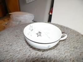 Eschenbach Silver Arbor cup 11 available - $3.22