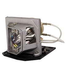 Osram Acer H5360 Projector Replacement Lamp with Housing (Osram) - $88.24