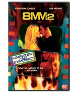 8MM 2 - Unrated and Exposed [DVD] - $0.00