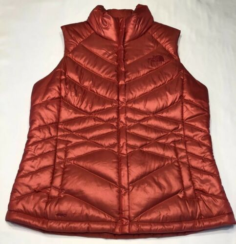 c38bc7282 Women's North Face 550 Goose Down Puffer and 40 similar items