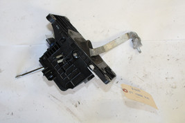 2006-2012 LEXUS IS250 AWD AUTOMATIC TRANSMISSION GEAR SHIFTER ASSEMBLY K... - $156.80