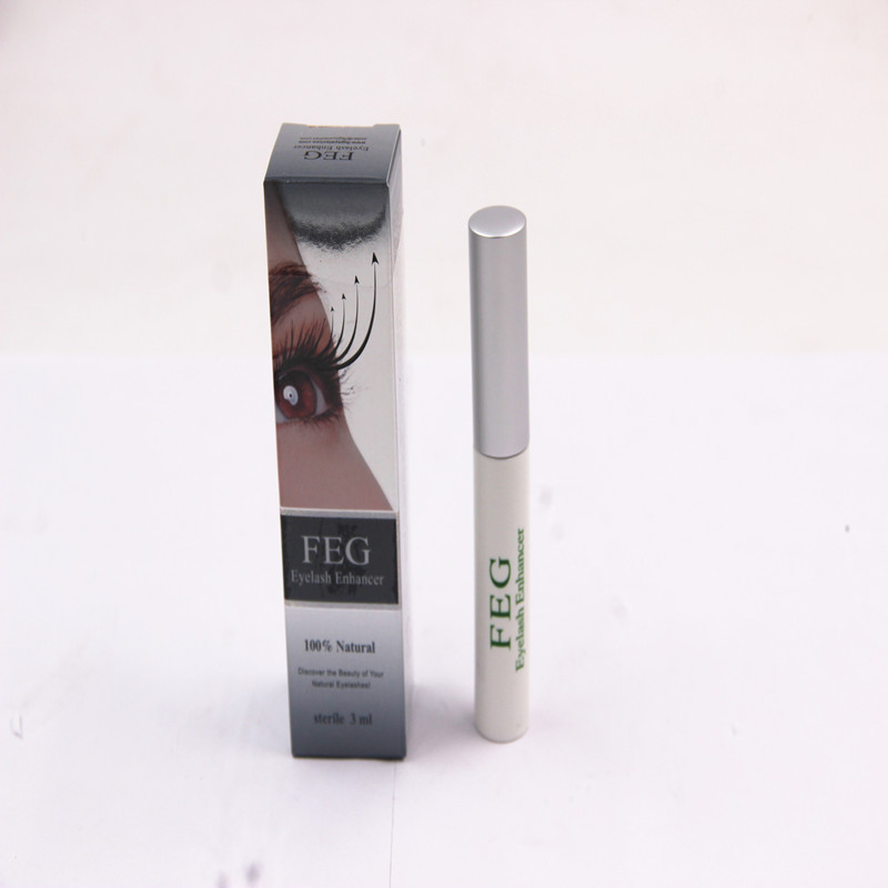 42e15c57972 Lash growth powerful makeup eyelash growth treatments serum enhancer eye  lash feg eyelash growth