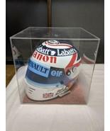 Arai full face helmet World Champion Memorial 100 domestic limited rare new - $2,423.99