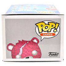 Funko Pop! Games Fortnite Cuddle Team Leader #430 Vinyl Action Figure NIB image 6