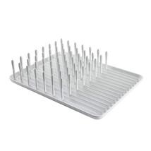 OXO Good Grips Compact Dish Rack - ₨1,835.17 INR