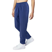 Men's Running Jogging Working Out Gym Fitness Casual Elastic Waist Track Pants image 13
