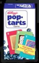 NEW SEALED Funko Kellogg's Pop Tart Board Game - $18.49