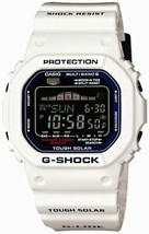 CASIO  G-SHOCK G-LIDE GWX-5600C-7JF Japan Domestic New - $169.13