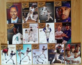 2006 Arizona Diamondbacks Magazine Dbacks MLB Baseball - Your Choice - $3.91+