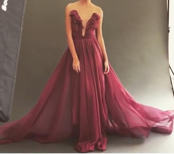 Uafix3 l 610x610 dress