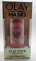 Face Mist by Olay, Hydrating  Spray, Calming Essence with Aloe Leaf & Cham - $11.88
