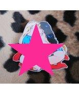 supergirl wonder woman jewelry superhero lgbt pin lesbian gift mature hi... - $14.99