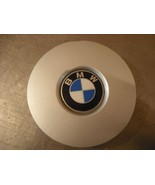"89 90 91 92 93 94 95 BMW 735i Wheel 7"" Center Cap Hubcap 1178728 - $22.95"