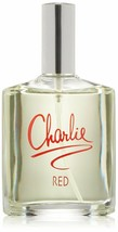 Revlon Charlie Red Perfume for Women, 100ml PACK - $30.87