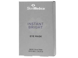 SkinMedica Bright Eye Mask ,6 ct.- Brand New! Fresh! - $27.10