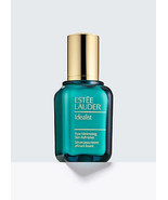 Estee Lauder IDEALIST Pore Minimizing Skin Refinisher Serum 1.7oz 50ml N... - $72.50