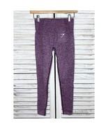 [Gymshark] Vital Seamless Leggings - $50.00