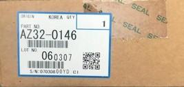 Ricoh Aficio MP 2150 Printer Replacement Board AZ320146 - $45.98