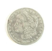 1878 P MORGAN SILVER DOLLAR  CHOICE COIN MS++ #200327 - $54.45