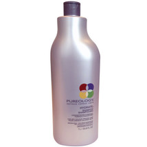 Pureology Pure Hydrate Shampoo (1000ml) with Pump - $167.54