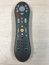 TIVO Remote Control Tested & Cleaned                                        (E4)