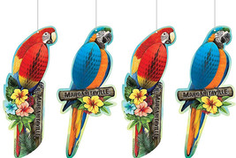 AMSCAN 290093 party decoration, One Size, red, blue, yellow - $217.46+