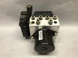 13 14 15 16 Chevrolet Malibu Anti Lock Brake Assembly Abs Pump 22971448 Oem - $51.41
