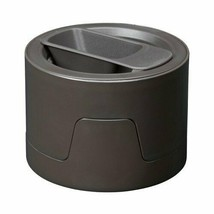 *KINTO (Kinto) coffee dripper COLUMN Brown 22850 - $17.92