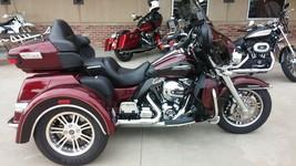 https://www.bonanza.com/listings/2011-Harley-Davidson-FLHX103-Street-Glide-Power image 1
