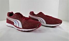 Running Shoe US Sz 7.5 Women's Athletic Footwear EU 38, UK 5 - $69.30