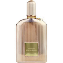 TOM FORD ORCHID SOLEIL by Tom Ford - Type: Fragrances - $121.52