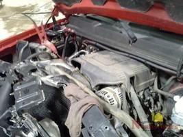 2009 Chevy Silverado 1500 Pickup Rear Axle Assembly 3.73 Ratio Lock - $1,336.50