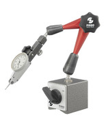 Fisso Strato S-20 F + M 8mm Articulated Gage Holder Arm & Switch Magnet - $239.95