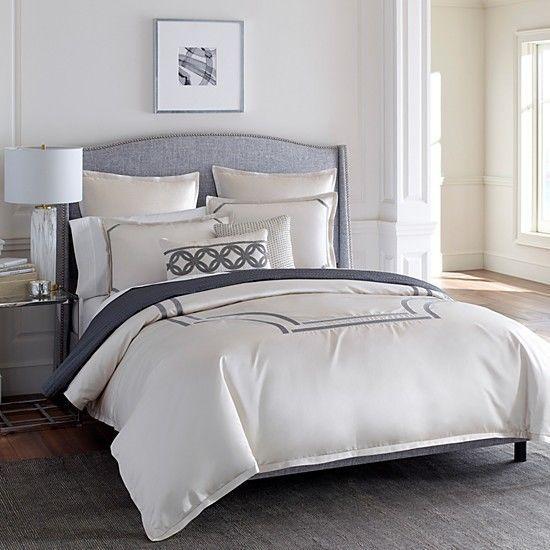duvet sweetgalas decor size super what trusty king images of cotton foafpcd a is cover