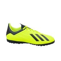 Adidas Shoes X Tango 184 TF, DB2479 - $134.00