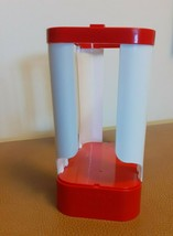 NUK Milk Bag Storage Rack - $5.00