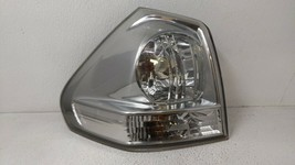 2007-2009 Lexus Rx350 Passenger Right Side Tail Light Taillight Oem 85418 - $109.35