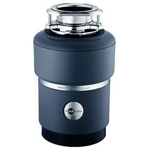 Insinkerator COMPACTCORD Evolution Compact Household Garbage Disposer wi... - $353.14