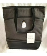 Pottery Barn Kids Jeremiah Brent CONVERTIBLE DIAPER BAG NEW WITH TAGS - $125.00
