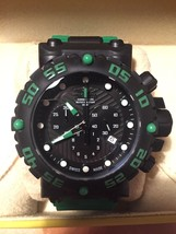 Men's Invicta 10049 Subaqua Nitro Diver Watch 22 - $224.99