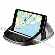 Beeasy Handyhalterung Auto, Smartphone Halterung Auto Universal KFZ für ... - $30.30